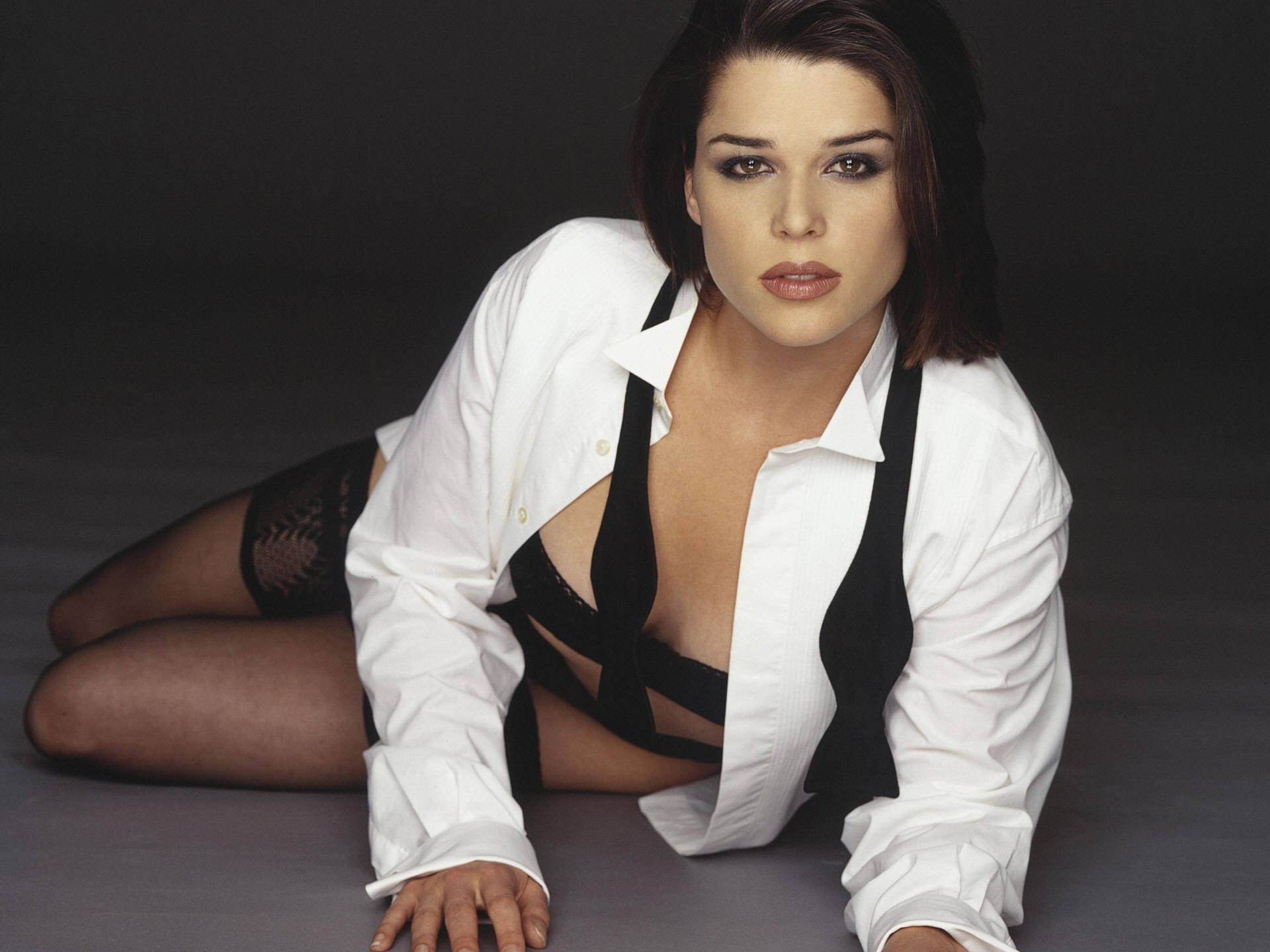 http://www.cinemagia.ro/img/db/actor/00/07/35/neve-campbell-518498l.jpg