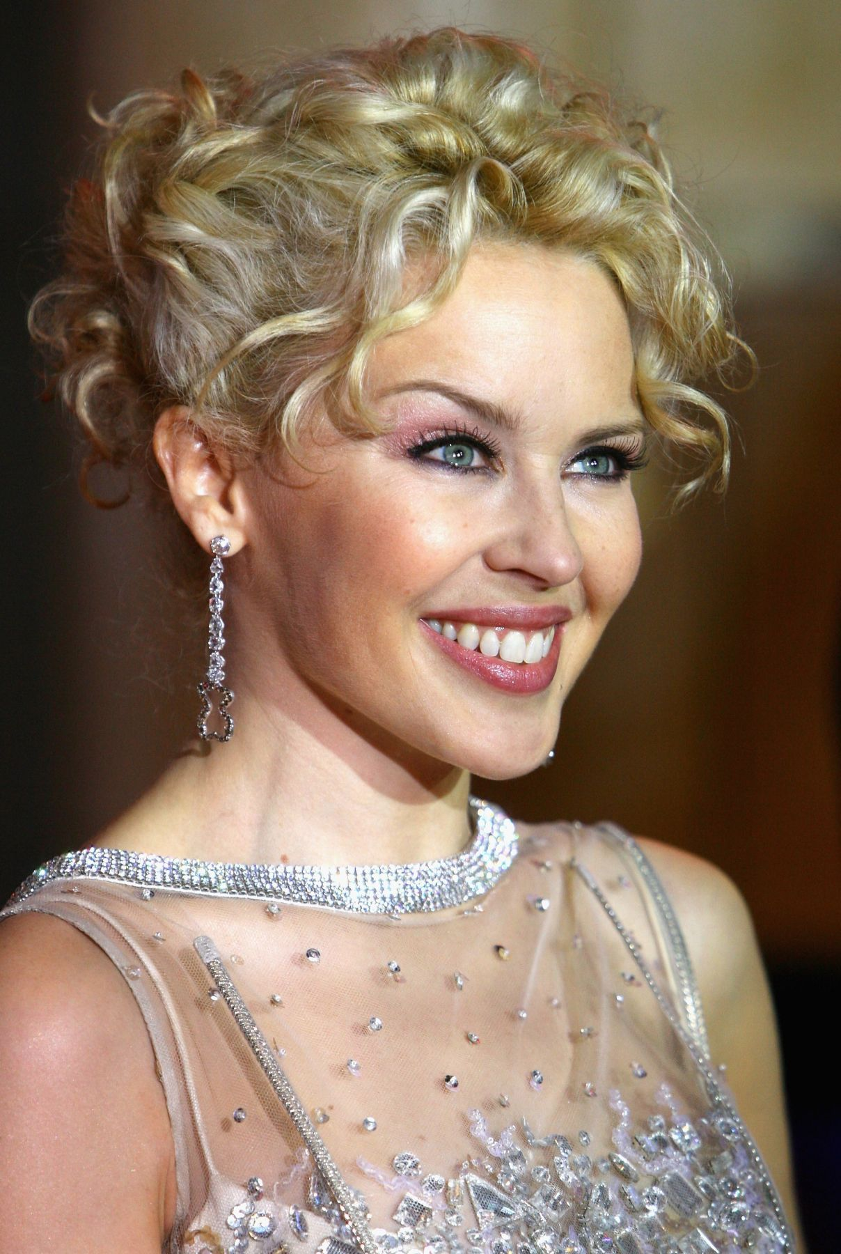 Kylie Minogue picture, photo, image 11.