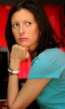 Антонелла Коста.