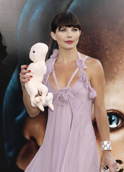 Poze rezolutie mare Delphine Chanéac - Actor - Poza 3 din 46 - CineMagia...