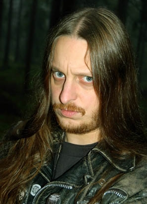 http://www.cinemagia.ro/img/db/actor/15/19/00/fenriz-441733l.jpg