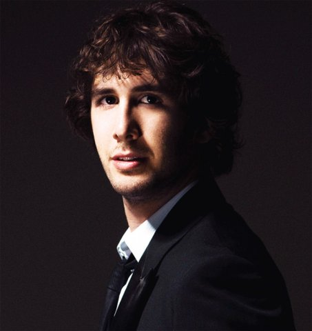 Meaning Josh song groban february