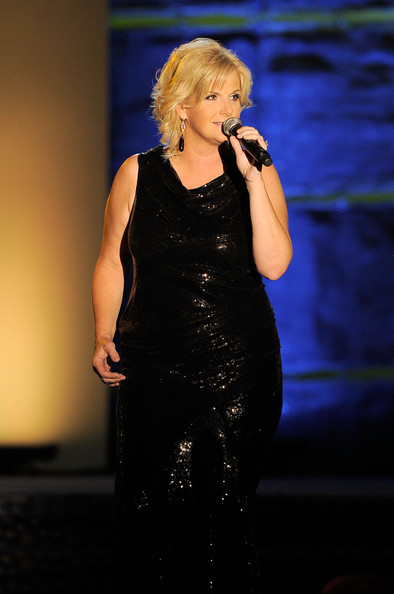 Trisha Yearwood Weight Loss: How Did Garth Brooks' Wife Drop 20 Pounds. PHOTOS & REPORT - International Design Times