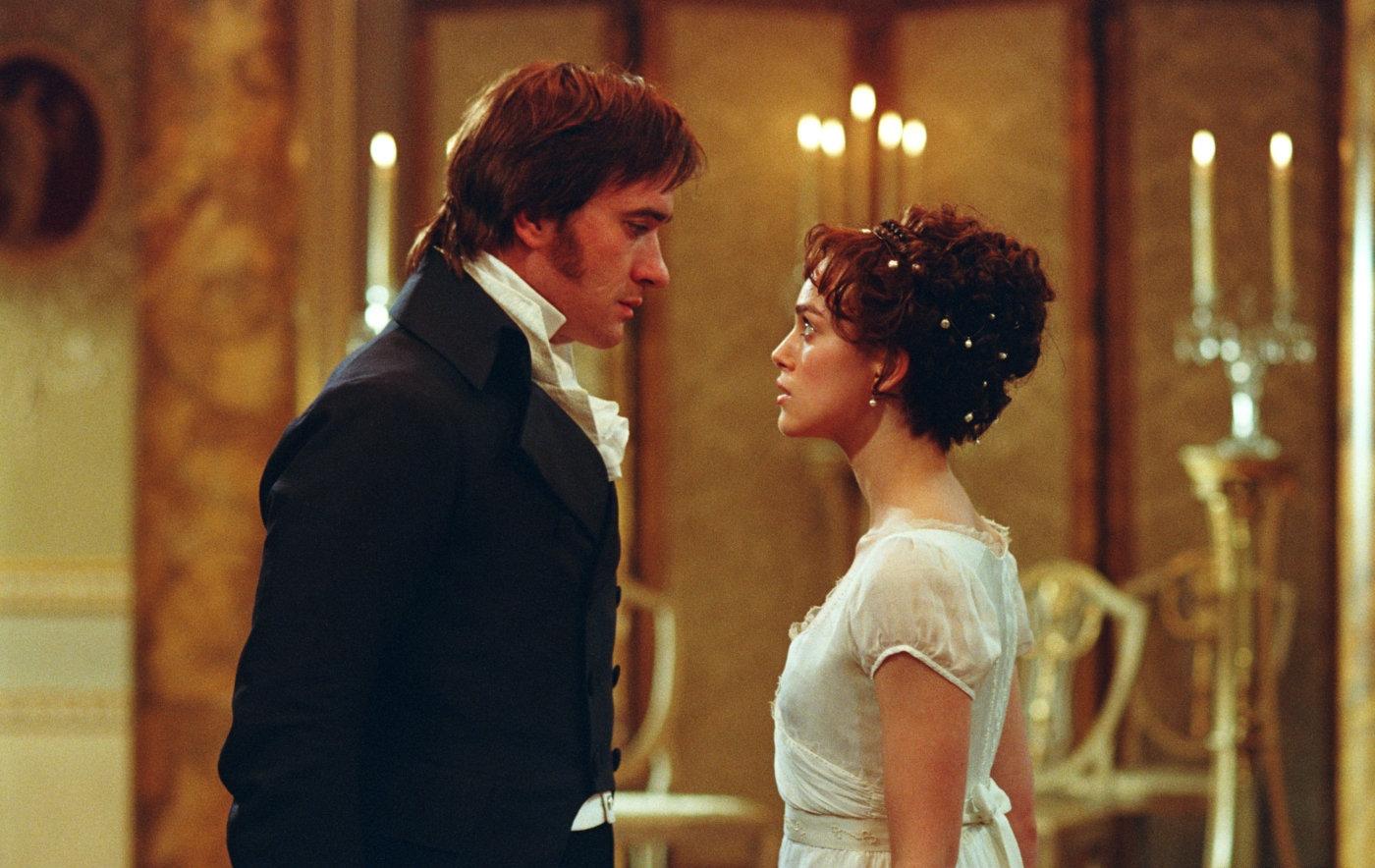 клипы романтические о любви скачать
