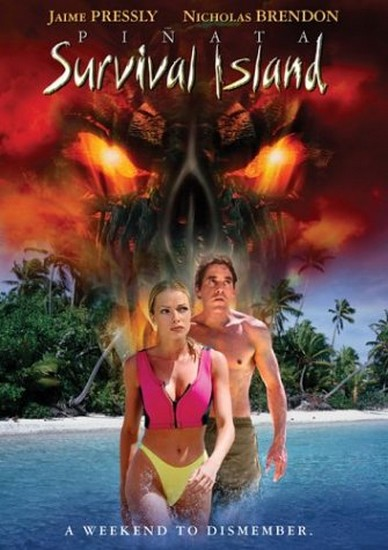 http://www.cinemagia.ro/img/db/movie/02/11/09/demon-island-629184l.jpg