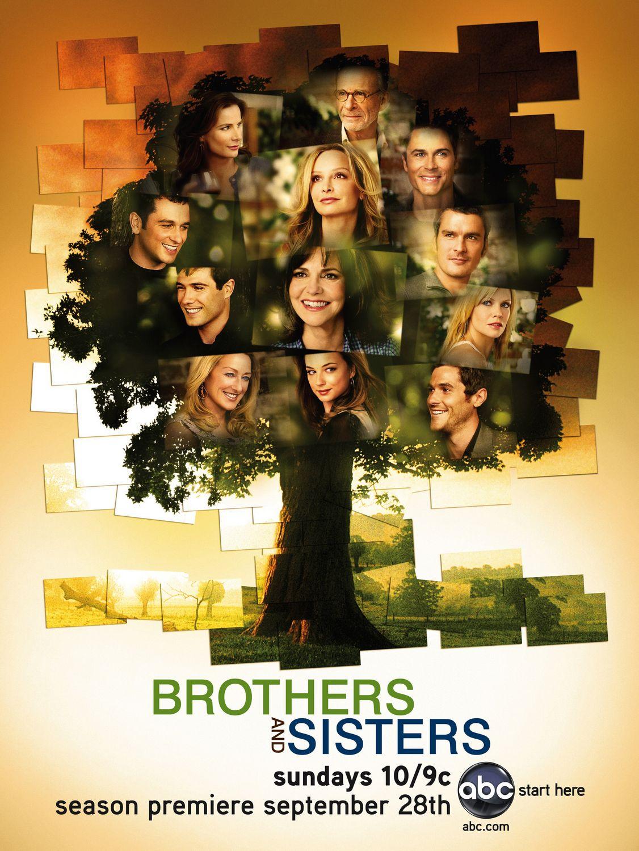 Сестра і братья 5 фотография