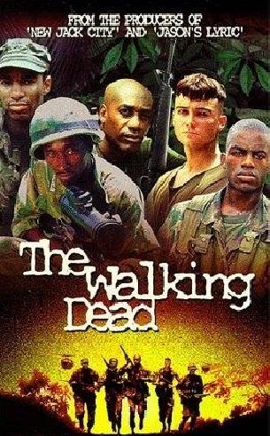 http://www.cinemagia.ro/img/db/movie/25/69/42/the-walking-dead-785749l.jpg