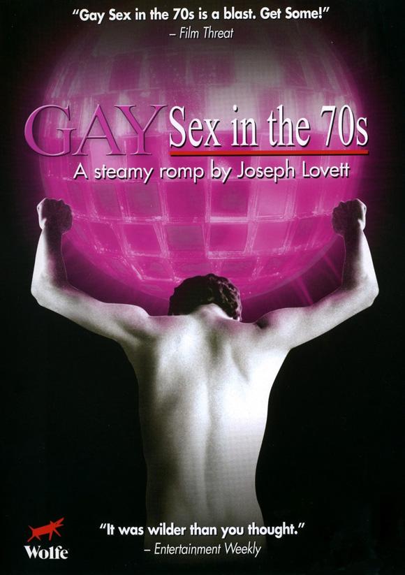 И автора эротических фильмов Тома Бьянчи (Tom Bianchi), а также гей